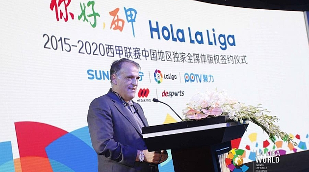 tebas-china