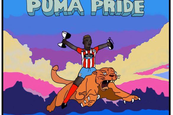 CD Lugo el Puma