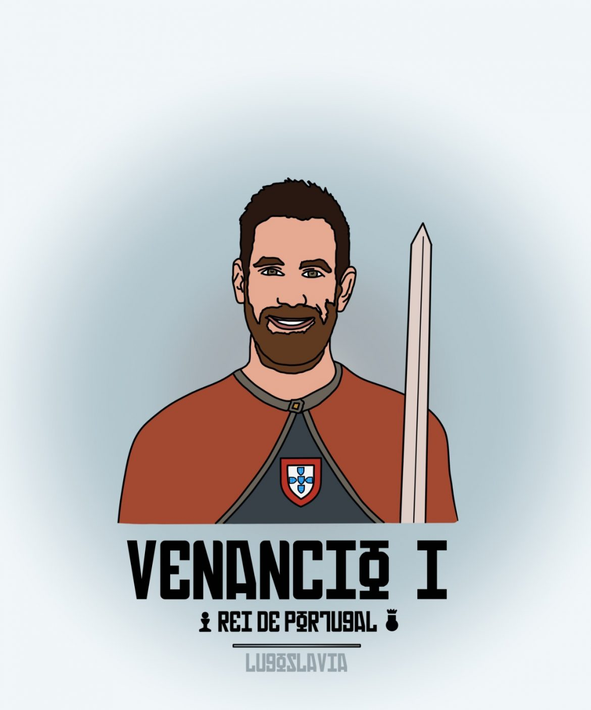 Frederico Venâncio