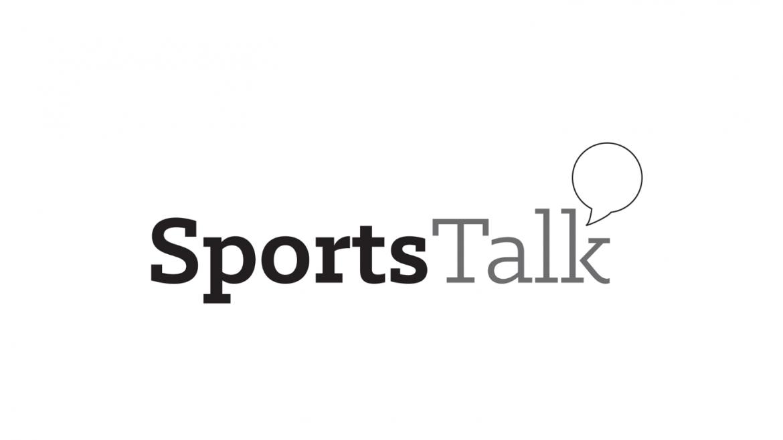 lugoslavia twitch sports talk