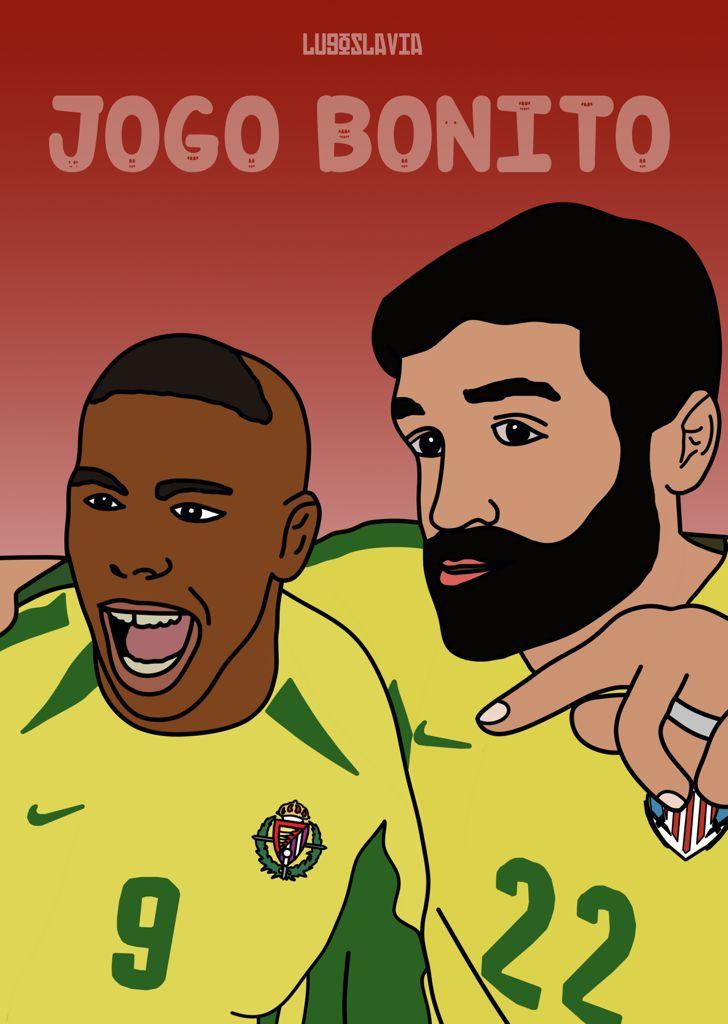 Ronaldo Campabadal